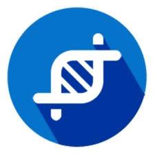App Cloner (Premium) Apk