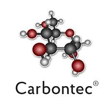 Carbontec by Lilia Wagner