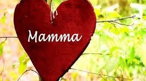 Frasi sulla mamma defunta: 90 pensieri per la madre che non c'è ...