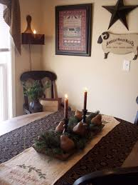 Exquisite Dining Room Table Centerpieces For A Complete Experience