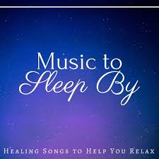 al to sleep by healing songs