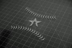 Houston Astros Inspired Mlb Custom Design Die Cut 4 Vinyl Decal For Car Windows Laptops Or Wherever