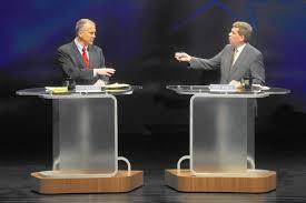 Alaska Senate race becomes most ...