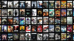 Top5 Unblocked Games 66 & 77 & Vevo at ...