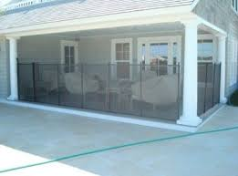 Compelling Pool Safety Fence Home Depot And Pool Safety Fence For Dogs Gate Design Safety Fence Pool Safety Fence