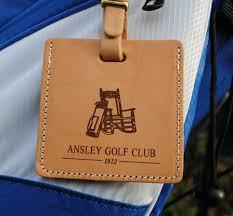 golf tournament tee gifts teemark