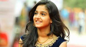 anaswara rajan malam film actress