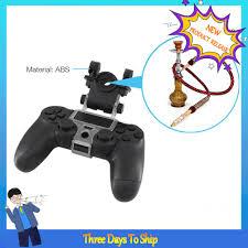 Giá Đỡ Ống Kính Máy Chơi Game Sony Ps4 Slim Pro