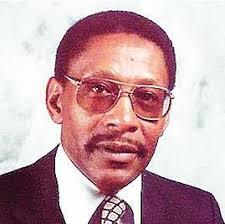 Selven Powell (1937 - 2016) - Obituary