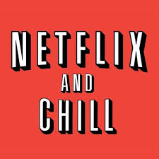 Netflix and Chill ft. Slithery Jake by Wiznat on SoundCloud - Hear ...