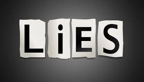 صور عن الكذب والخداع عبارات واقوال تعبر عن الكذب ميكساتك