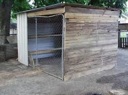 Repurposed Recycled Materials Stories And Ideas Goat Shelter Dog Kennel Outdoor Diy Dog Stuff