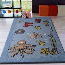 42 Awesome Carpet For Kids Room Ideas Let S Diy Home Kids Area Rugs Boys Room Rugs Kids Rugs