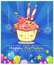 amazing birthday wishes for kids update by wishesquotes