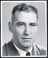 1953 university wisconsin   eBay