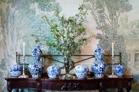 iksel collection of decorative