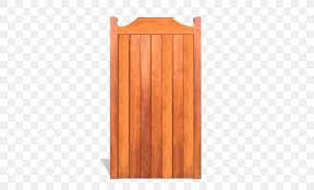 Gates And Fences Uk Western Redcedar Garden Png 500x500px Gate Cedar Driveway Fence Garden Download Free
