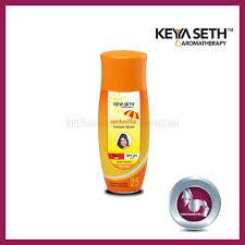 keya seth makeup kit saubhaya makeup