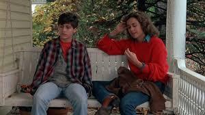 Seven Minutes in Heaven (1985) Linda Feferman, Jennifer Connelly ...