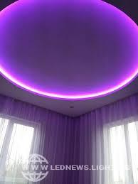 lighting smd 5050 rgb led strip