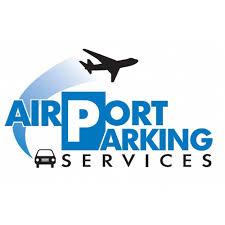 Afbeeldingsresultaat voor afbeelding parkeerplaats vliegveld shiphol