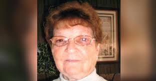 Mary Addie Fisher Obituary - Visitation & Funeral Information
