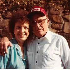 Public profile - Myrna Ward Dyess - Gonzales County Buy, Sell, Trade