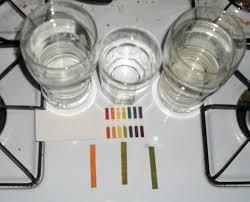 homemade water ionizer