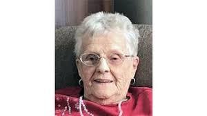 Obituaries   Grand Forks Herald