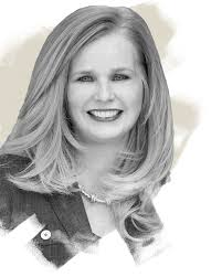Meredith O'Connor | International Director, United States | JLL