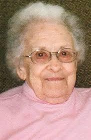 Eileen Smith   Obituaries   leadertelegram.com