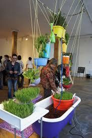 diy hydroponics systems to grow soil