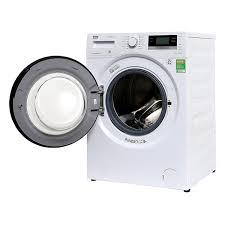 Máy Giặt Cửa Trước Inverter Beko WY104764MW (10kg) - Hàng chính ...