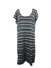 mistral dress size um women s