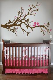 Bird Cage Wall Decals Decalmywall Com