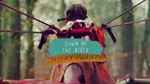 Milky Chance - Down by the River ...
