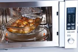 the best microwave toaster oven combos