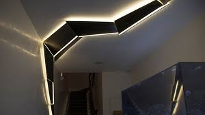led lighting flexone samsung led strips
