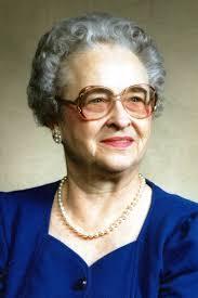 Donna Johnson Obituary - East Lansing, MI