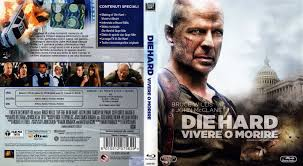 COVERS.BOX.SK ::: Die Hard - Vivere o Morire (2007) - high quality DVD /  Blueray / Movie