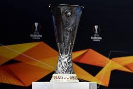 DIRETTA Sorteggi Europa League LIVE: avversarie Inter e Roma