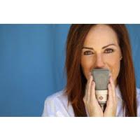 Victoria Zicari - Communications Specialist - The Walt Disney Company |  Business Profile | Apollo.io