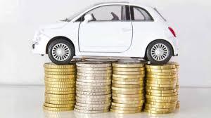 Il pagamento del bollo auto ACI online: come calcolarlo e pagarlo online