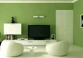 painting ideas wall paint colors