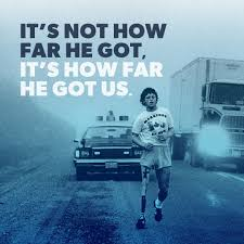 Terry Fox Run 2018: Everything You Need To Know About The Marathon Of Hope