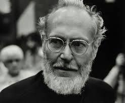 William Eugene Smith | International Photography Hall of Fame