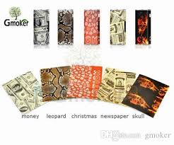 Skin For Eleaf Istick Vape Box Decal Istick Sticker Money Leopard Christmas Newspaper Skull Istick Stickers For Eleaf Istick 20w 30w Box Mod Coil Winder Coil Jig From Gmoker 0 25 Dhgate Com