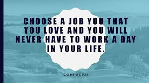 motivational quotes for work quotes to inspire medium