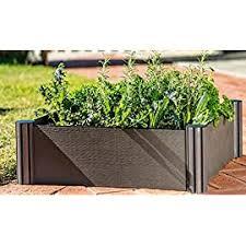 Greenes Fence Premium Cedar Raised Garden Bed Mk Library