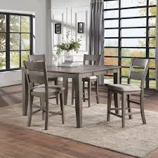 Dining Room Sets Tables Chairs For Sale Conn S Homeplus